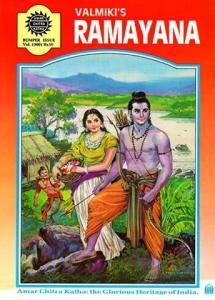 AMAR CHITRA KATHA | Downcomix com:Hindi Comics,Raj Comics,Manoj